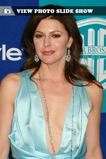 Jane Leeves Net Worth 16 Million Bucks Rich