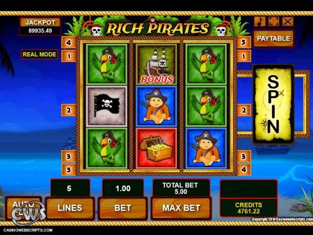 Buy pc gambling games casino new jersey