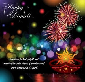 Diwali festival is going to celebrate on 23rd Oct 2014. So you can download happy diwali images, diwali wallpaper, Diwali GIF images from http://happydayimages.com/happy-diwali-images.html.