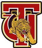 16.) Tuskegee University is a HBCU school, founded in 1881, established July 4th 1881. A private, historically black university located in Tuskegee, Alabama, United States; founded by African-American educator Booker T. Washington. Only HBCU to offer the Doctor of Veterinary Medicine (D.V.M.); its School of Veterinary Medicine was founded in 1944.   http://en.wikipedia.org/wiki/Tuskegee_University