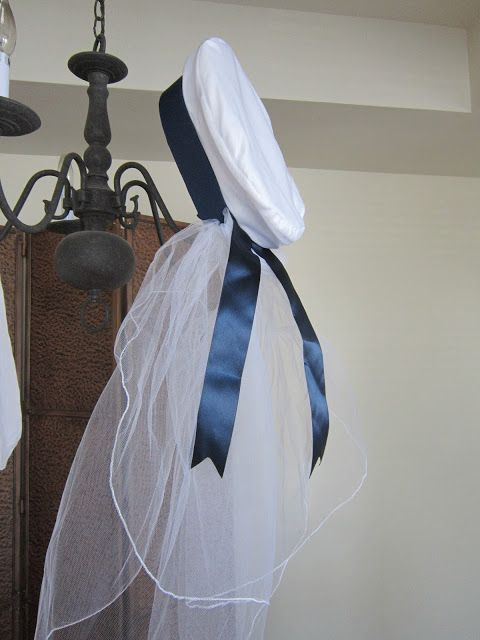 Bride's LAST SAIL!!!!!!!!!!!! @ Katie, this is soooo what you need for bach party!