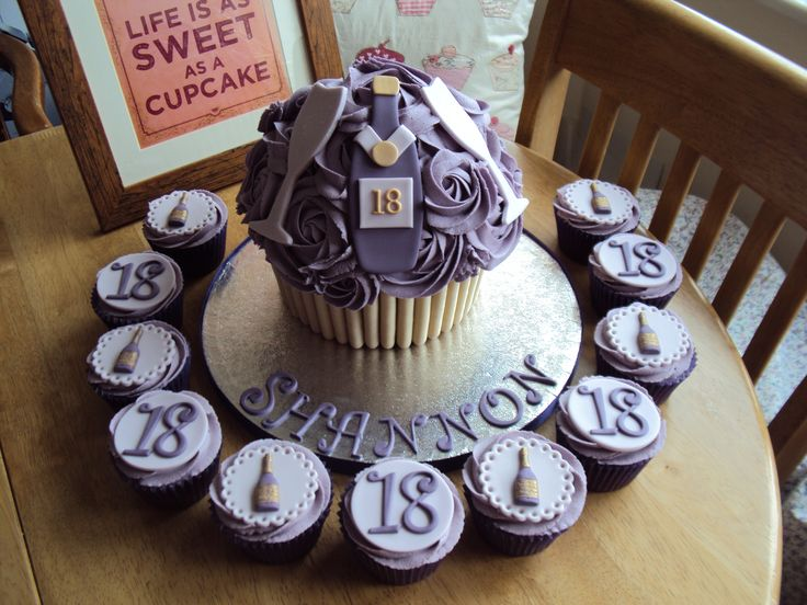 15 best Sams Sweet Treats girls cakes images on Pinterest
