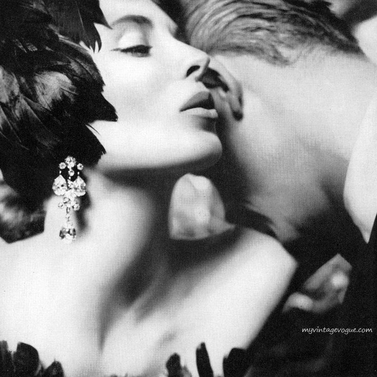 82 Best Suzy Parker50S Model Images On Pinterest -2293