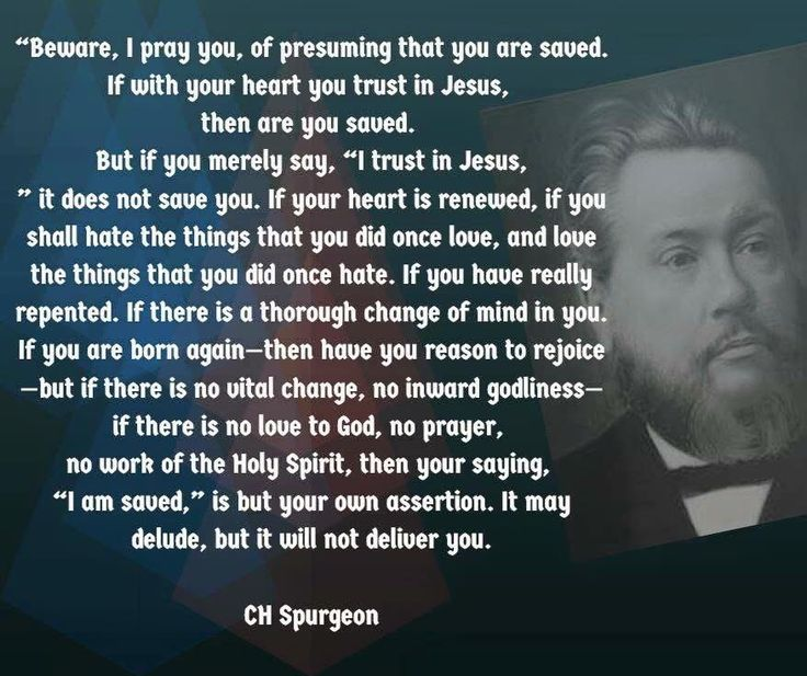 Spurgeon Quotes: 1000+ Images About Quotes: Charles Spurgeon On Pinterest