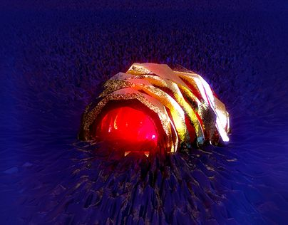 "Check out new work on my @Behance portfolio: ""Cave Inspired song La gusana ciega - Luz interna"" http://be.net/gallery/50238311/Cave-Inspired-song-La-gusana-ciega-Luz-interna"