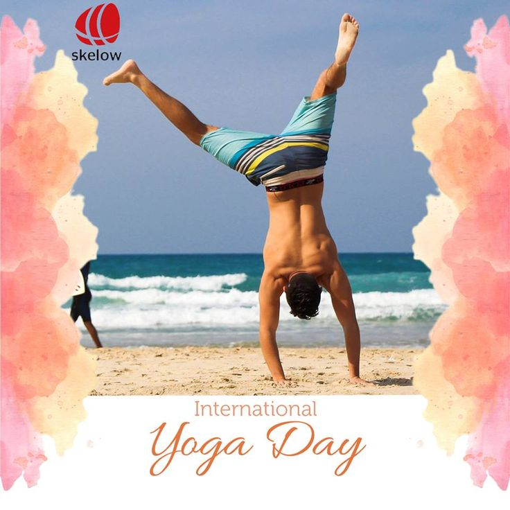 Ready for International Yoga Days Guys....?? Stay tuned because we have a whole new line of yoga essential for you... For more information click here http://bit.ly/2qfOENJ