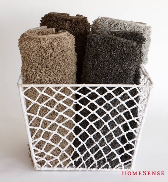 The 15 best images about homesense favs on pinterest for Salle de bain towels