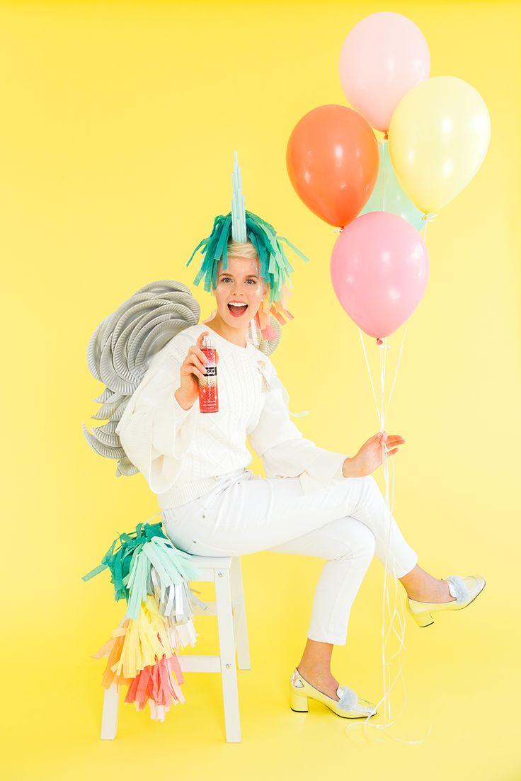 259 best COSTUME PARTIES images on Pinterest   Costume parties ...