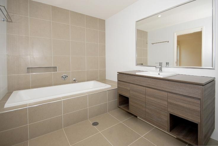 Heran building group bathroom ideas 101 bathroom for Bathroom design 101