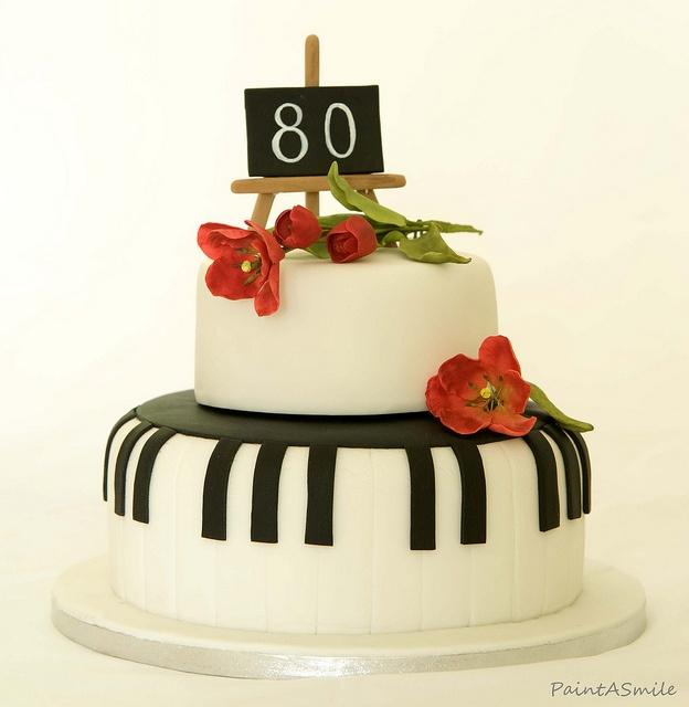 37 best images about elvis party on pinterest elvis for Gardening 80th birthday cake