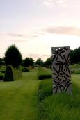 Sussex Prärie Garden