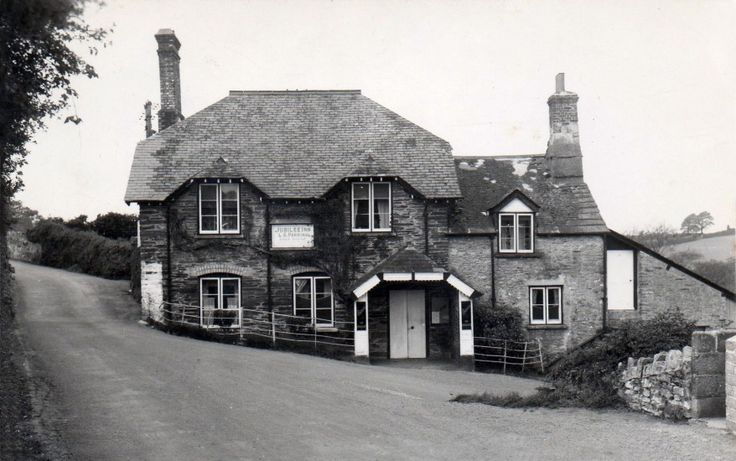 14.-Jubilee-Inn-1940s-878x550.jpg (878×550)