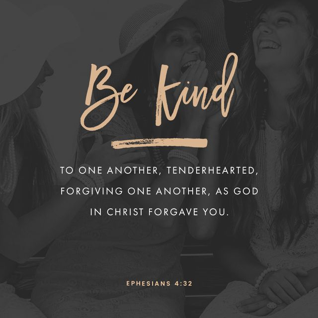 Quotes About Uplifting One Another: Best 25+ Ephesians 1 Kjv Ideas On Pinterest