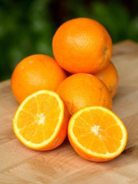 Orange, Mandarine und Co. verfügen über echte Diät-Power – so setzt du sie am wirksamsten ein