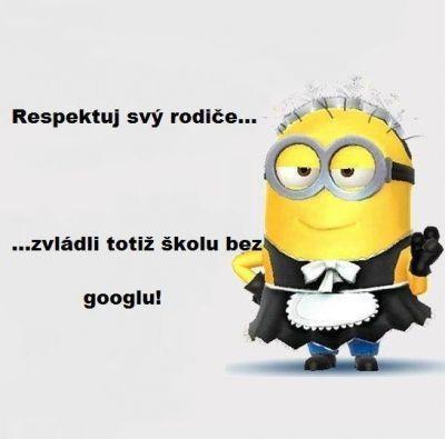 Vtipy související s módou (231) - Diskuse - Módnípeklo.cz