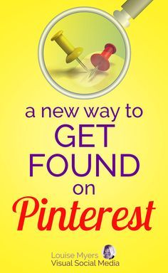 Pinterest marketing tips: Should you use hashtags on Pinterest? Click to read the official stance from Pinterest, plus how to use hashtags to drive repins, traffic, and sales, instead of driving Pinners away! #hashtagtips #marketingtips #pinteresttips #pi