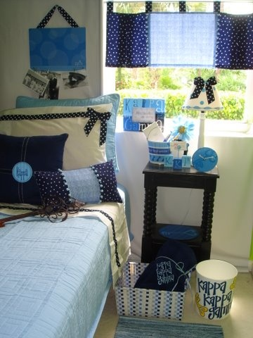 KKG Room Bedding Set