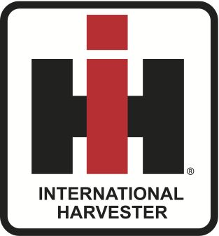 The International Harvester Company (abbreviated first IHC and later IH) (now known as Navistar International Corporation) was a U.S. manufacturer of agricultural machinery, construction equipment, trucks, and household and commercial products. -Founded in 1902.