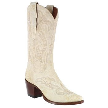 I want these boots to wear at my wedding.