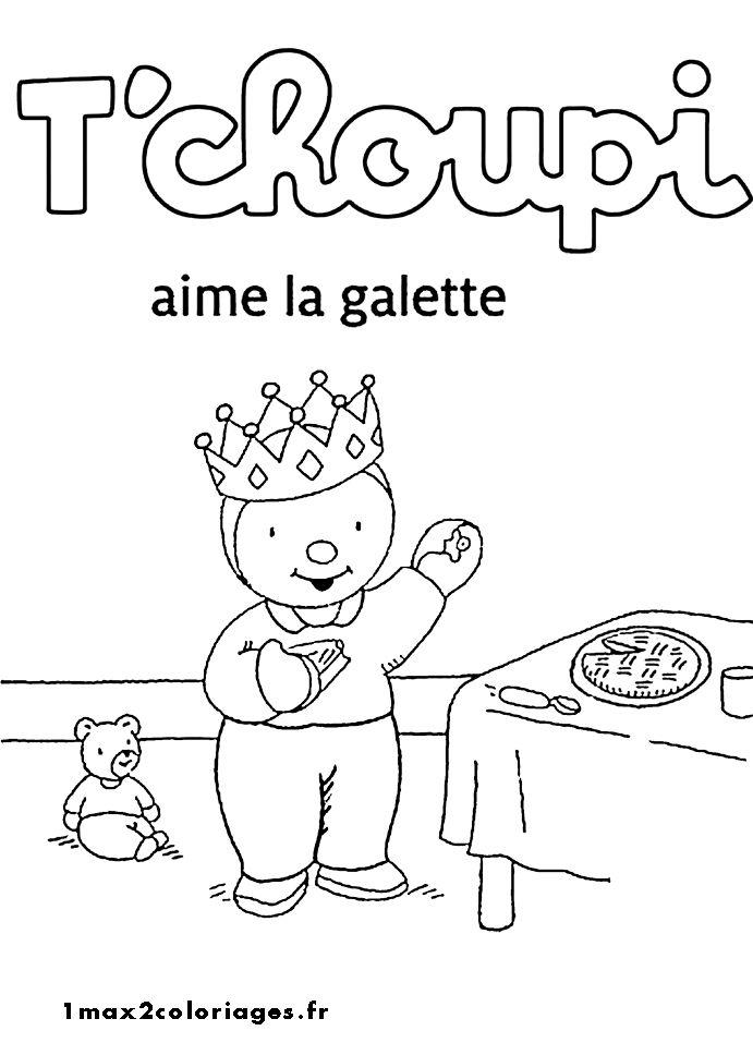 Résultats Google Recherche d'images correspondant à http://www.1max2coloriages.fr/coloriages/tchoupi-et-doudou/tchoupi_aime-la-galette.gif