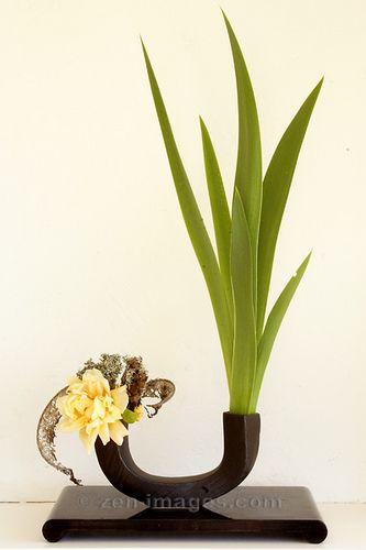 Ikebana-008.jpg by Zen-Images, via Flickr