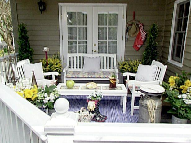 Outdoor LivingOutdoor Ideas, Patios Furniture, Modern Patios, Backyards Patios, Outdoor Decor, Boca Rattan, Outdoor Spaces, Living Ideas, Weather Furniture
