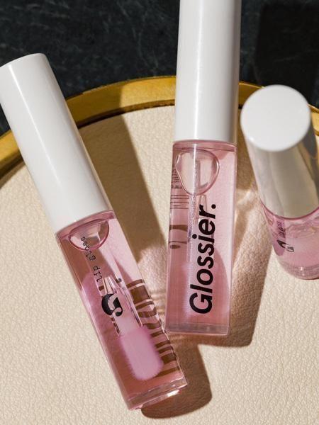 15 Lippenstifte unter 15 US-Dollar, die zusätzliche Stärke haben – makeup inspo♡