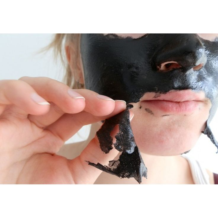 Awas, Masker Mengelupas Bahaya Untuk Kesehatan Kulit Kita https://malangtoday.net/wp-content/uploads/2017/03/masker-hitam.jpg MALANGTODAY.NET– Akhir-akhir ini, masker wajah hitam tengah hits dikalangan netizen. Baik perempuan maupun laki-laki, banyak yang tertarik dengan masker yang penggunaannya tak dicuci melainkan dikupas dari wajah itu. Tapi tahu nggak sih guys, ternyata penggunaan masker dengan cara unik... https://malangtoday.net/inspirasi/kesehatan/awas-masker-