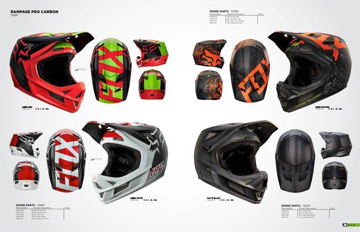 Fox MTB Presents | Spring 2016 Women's Demo Downhill Gear - sspomer - Mountain Biking Videos - Vital MTB