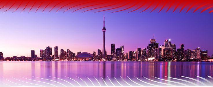 Vacaciones en Canadá - El Blog de Viajes de BestDay