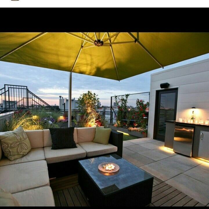 111 best exterior design images on pinterest frostings outdoor