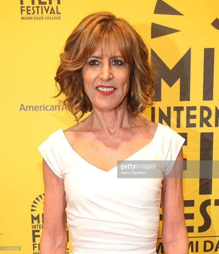 christine lahti hotchristine lahti wiki, christine lahti imdb, christine lahti chicago hope, christine lahti filmography, christine lahti movies, christine lahti net worth, christine lahti feet, christine lahti blacklist, christine lahti svu, christine lahti age, christine lahti biography, christine lahti plastic surgery, christine lahti hot, christine lahti height, christine lahti husband, christine lahti photos, christine lahti hairstyles, christine lahti hawaii five o