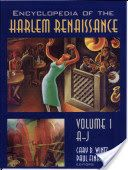 Encyclopedia of the Harlem Renaissance: A-J