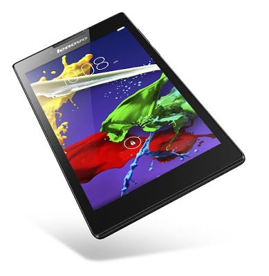 See the latest Blog about Awesome Chinese Tablets! http://topchinatablets.blogspot.com/