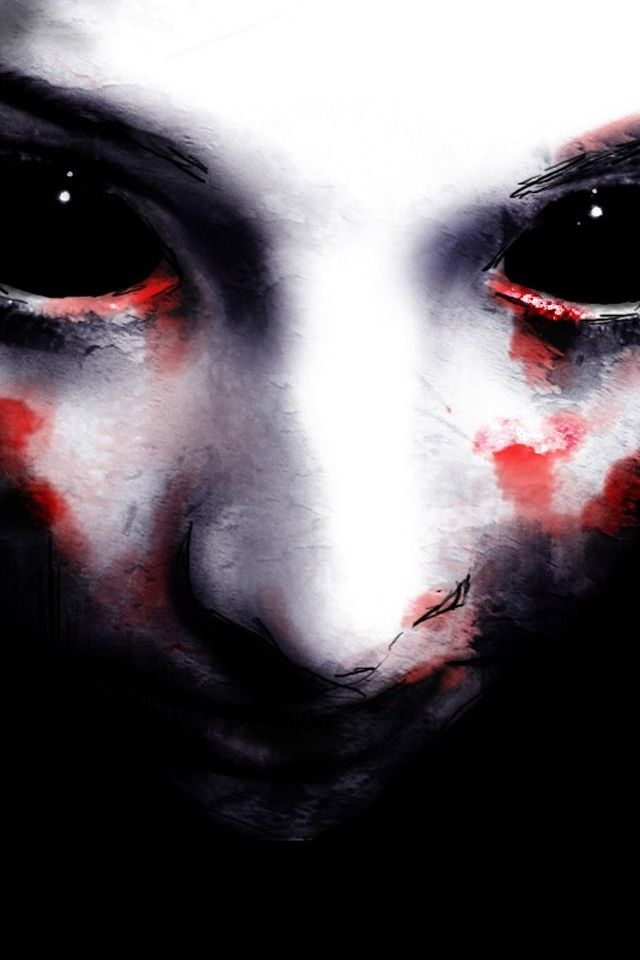 demon wallpaper 127 best halloween cell phone wallpaper images on pinterest