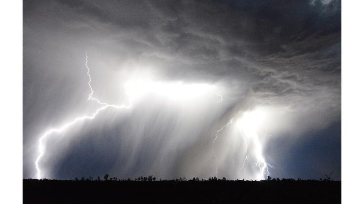 2015 It's Amazing Out There Photo Contest Editors' Picks: Best of Weather - weather.com