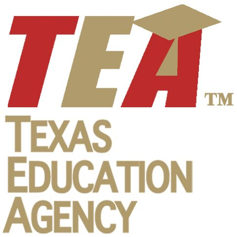 Image result for texas education agency special education