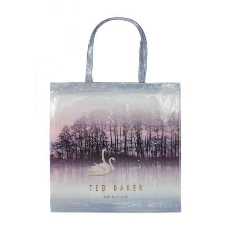 john-andy.com | Ted Baker SORCON Shopper Τσάντα