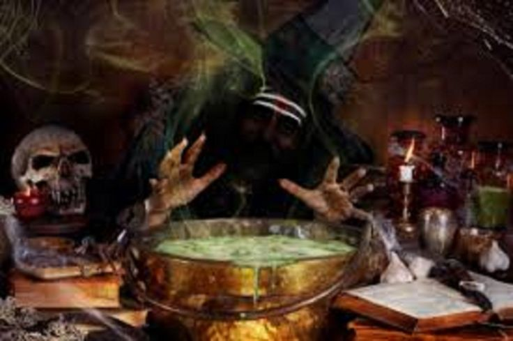 lovespecialistfaridabegum is Black Magic Specialist astrologer who provides all the solutions related to black magic.  http://www.lovespecialistfaridabegum.com/black-magic-specialist.html