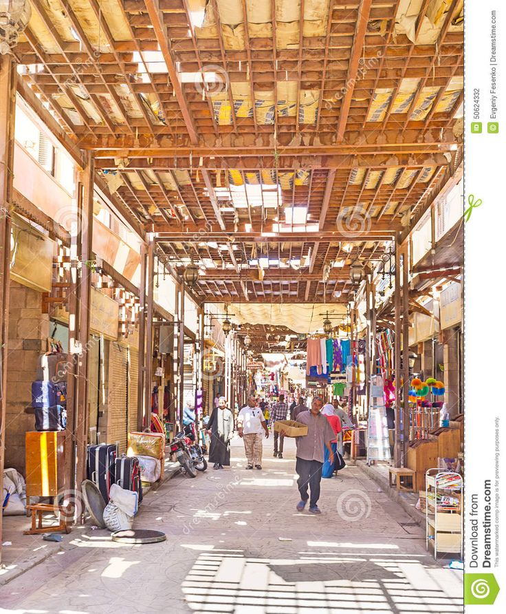 shady-street-luxor-egypt-october-old-market-boasts-wooden-roof-protecting-visitors-hot-sun-october-luxor-50624332.jpg (1072×1300)