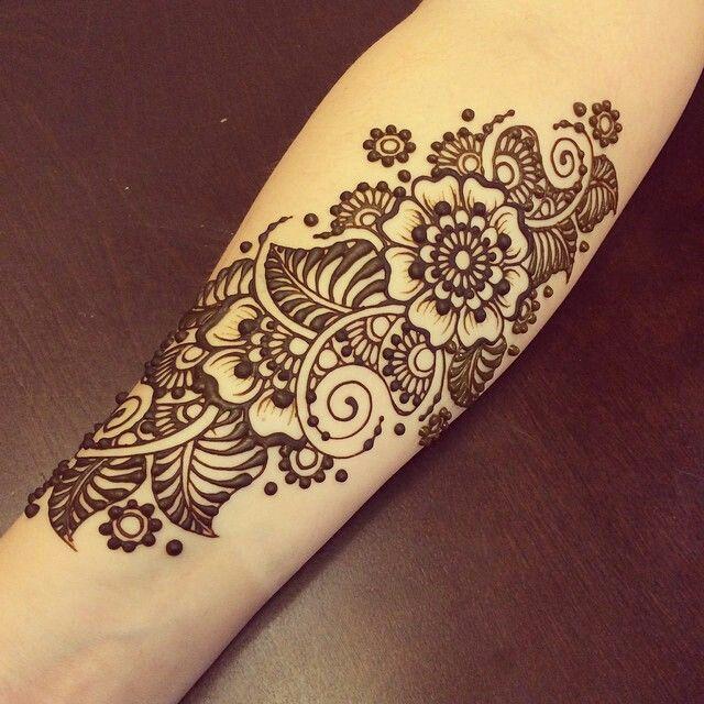 936 besten tattoos henna bilder auf pinterest henna. Black Bedroom Furniture Sets. Home Design Ideas