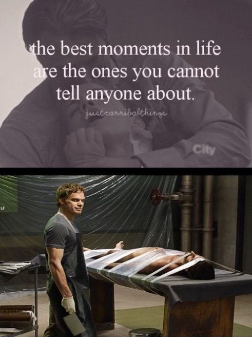 funny dexter gifs   check out our new gif blog best gifs and funny gif