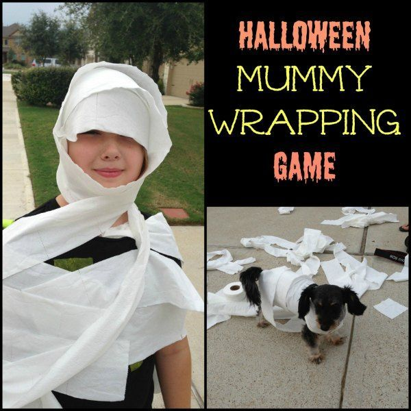 """Most children's favorite holiday is Christmas, but Halloween comes in a close second. Some school have done after with Halloween parties, but some still carry on the tradition of fan games and activities as well as candy. Are you a teacher or parent planning a class party for Halloween? Here are a few Halloween games perfect for classroom parties. Pumpkin Bowling Pumpkin Bowling is a great game for younger children.Find some inexpensive plastic pumpkin treat buckets to use as """"bowling pins""""…"""
