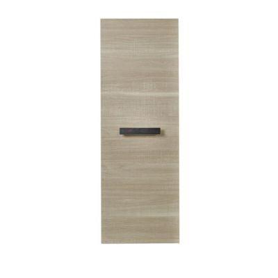 mobilier de salle de bain conforama | meuble salle de bain double ...