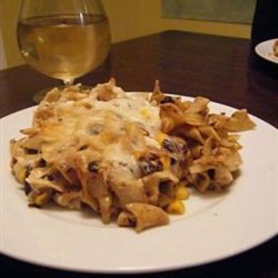 Sassy Spaghetti: Foodanddrinks, Black Beans, Sassy Spaghetti, Awesome Pin, Food Cooking, Spaghetti Recipe, Spaghetti Food And Drinks, Food Recipe, Art Recipe