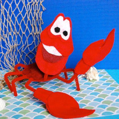 20 best ariel cake images on pinterest little mermaids for Little mermaid fish