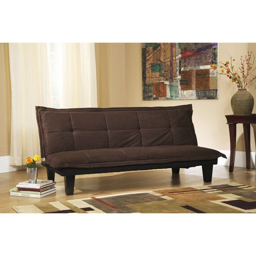 I Like This Futon For Guest Bedroom