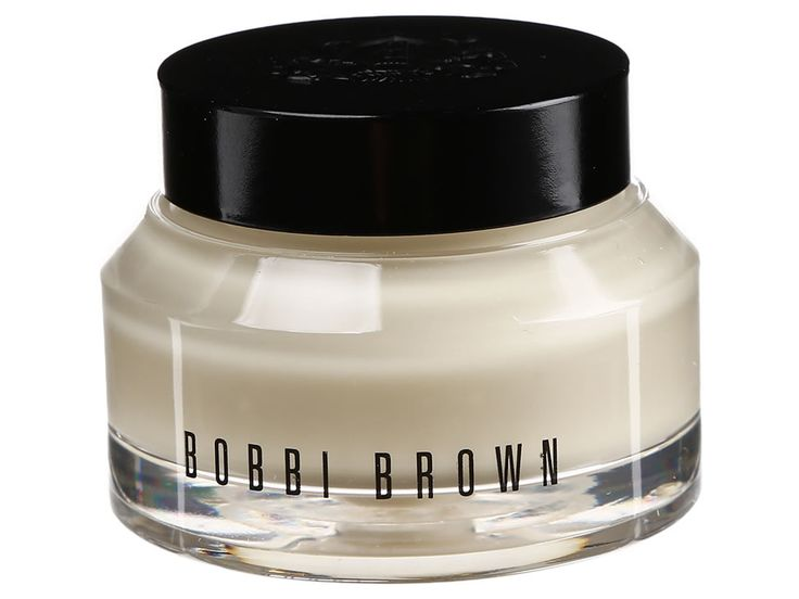 Base de Maquillaje con Vitamina Bobbi Brown