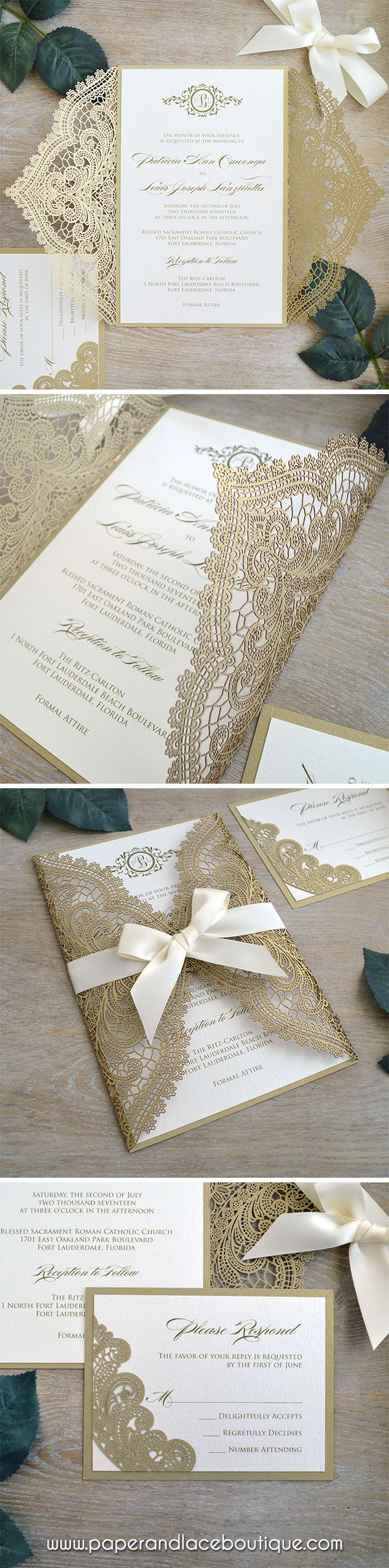 2823 Best Card Making Invitation Images On Pinterest Invitation
