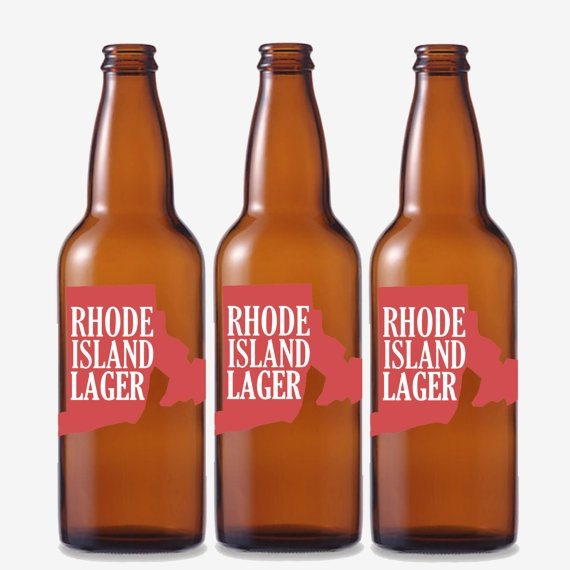 31 best district of columbia craft beer images on for Rhode island craft beer